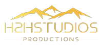 H2H Studios Production